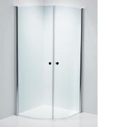 duschhörna från duschbyggarna